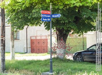 thumb_350_gfjv2_street-sign-post-villa-indico-4.jpg