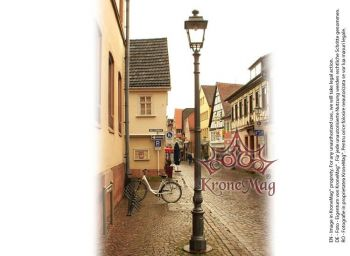 thumb_350_ij33b_stalp-iluminat-fonta-b1-1b.jpg
