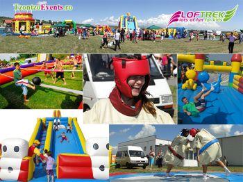 thumb_350_k5p3a_Tzontzo_Events_1.jpg