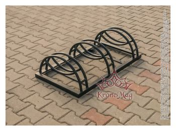 thumb_350_k5vfj_suport-bicicleta-stradal-bike-3.jpg