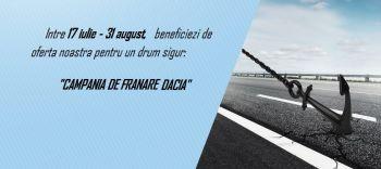 thumb_350_l117z_campanie-de-franare-dacia.jpg