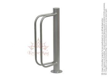 thumb_350_l6b2j_suport-metalic-parcare-biciclete-stand-1.jpg
