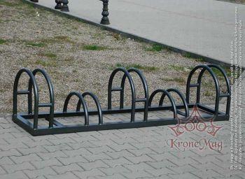 thumb_350_lxh1q_suport-rastel-biciclete-stradal-bike5.jpg