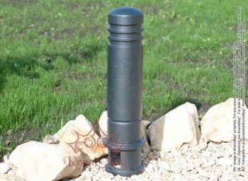 thumb_350_lzuhr_street-cast-iron-bollard-913-750x550.jpg