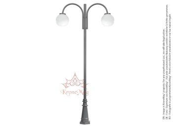 thumb_350_m7lon_stalp-iluminat-metalic-parc-bl-134-2c-750x550.jpg
