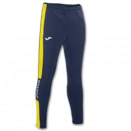 thumb_350_n8s8k_pantaloni-trening-champion-4-joma-bleu-marin-galben.jpg