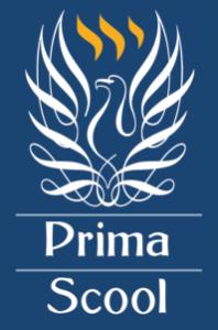 thumb_350_nhkaz_logo-198x300.png