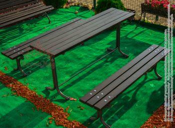 thumb_350_nplkh_set-mobilier-parc-urban-ineu2.jpg