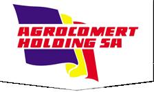 thumb_350_oit9w_logo.png