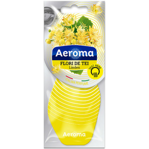 thumb_350_opp04_Odorizant-Aeroma-Mainstream-Flori-de-tei-300x300.png