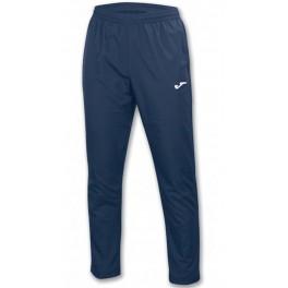 thumb_350_q7j64_pantaloni-trening-100025-joma.jpg