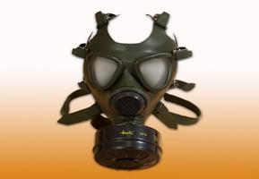 thumb_350_q8lk7_masca_de_uz_militar_si_aparare_civila.jpg