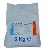 thumb_350_qf1s7_604344612_Reor-Detergent-enzymatic-pt-masina-de-spalat-rufe.png