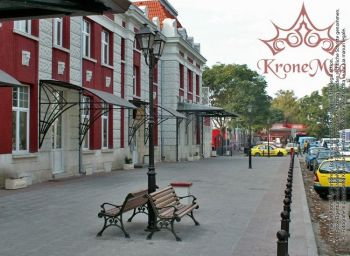 thumb_350_qilad_stalp-iluminat-stradal-fonta-villa2-2.jpg