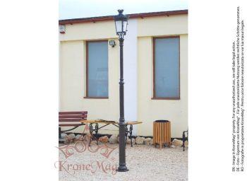 thumb_350_r8xoj_stalp-iluminat-parc-fonta-villa2-1.jpg
