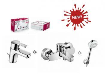 thumb_350_rukoz_1642-pachet-kludi-logo-neo-3in1-box-new.jpeg