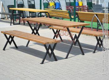 thumb_350_sk5q8_set-mobilier-parc-masa-banci-malott-750x550.jpg