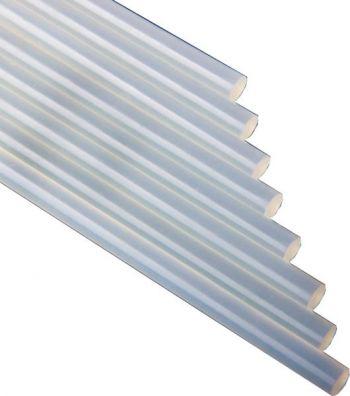 thumb_350_smcyc_novobond-adeziv-baton-tip-hot-melt-1-kg.jpg