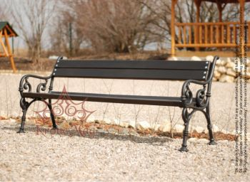 thumb_350_sropf_cast-iron-bench-Harley-1-750x550.jpg