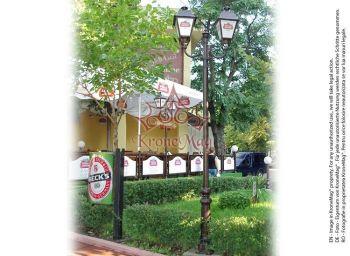 thumb_350_tiukd_stalp-iluminat-stradal-fonta-villa-2c.jpg