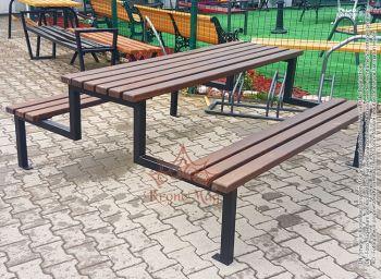thumb_350_ty7xg_set-mobilier-parc-metalic-masa-banci-hamburg-or-750x550.jpg