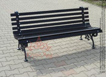 thumb_350_u7qn3_banca-parc-fonta-lemn-anvers.jpg