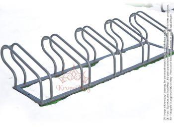 thumb_350_udoja_suport-de-biciclete-rack-5-750x550.jpg