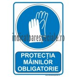 thumb_350_ugahk_protectia-mainilor-obligatorie.jpg