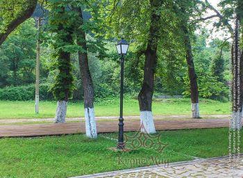 thumb_350_uvzvd_stalp-iluminat-fonta-villa-1.jpg