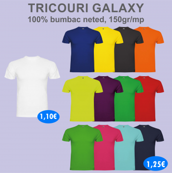 thumb_350_vjzzm_tricou-galaxy-color-3.png