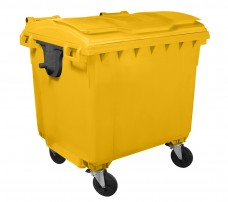 thumb_350_vovmm_containere-hdpe-clf-1100l-cu-capac-plat-2-t1.jpg