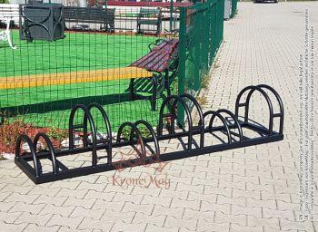 thumb_350_wwczp_suport-metalic-biciclete-stradal-bike-6-750x550.jpg
