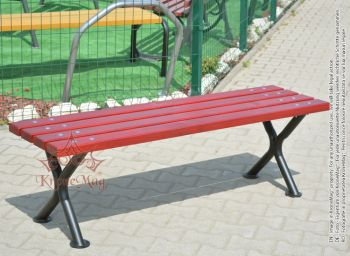thumb_350_x2oev_bancheta-gradina-metalica-cu-lemn-utah-750x550.jpg