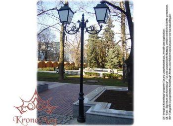 thumb_350_xgv8h_stalp-iluminat-fonta-VILLA-C2.jpg