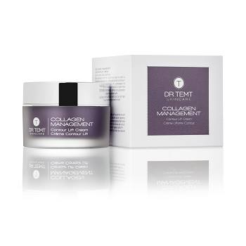 thumb_350_xwgl4_crema-collagen-management-lift-contur-anti-aging-dr.-temt.jpg