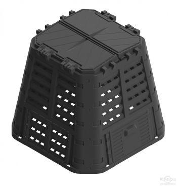 thumb_350_y3cg4_12032629-komposter-patrol-multi-420-l-1.jpg