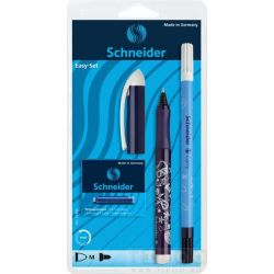 thumb_350_y5pl8_set-schneider-easy-ball 16.39 lei.jpg