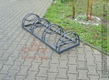 thumb_350_ystm3_bike-4.JPG