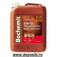 thumb_350_z3ult_ignifugare-bochemit-antiflash-maro-5kg-200x200.jpg