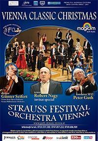 thumb_350_dpzr3_concert-vienna-classic-christmas-la-targu-mures-i90590.jpg