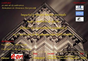 thumb_350_ml2yo_16299477_1238713536165645_2834469317299883071_n.jpg