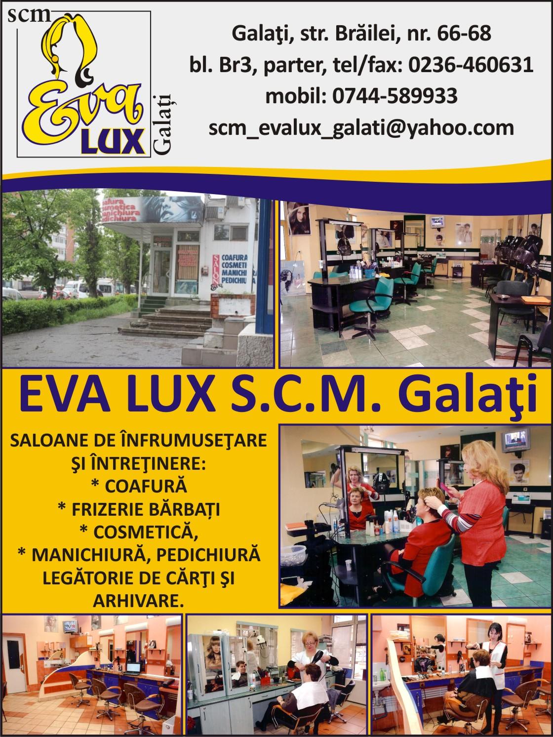 Catalog Afaceri