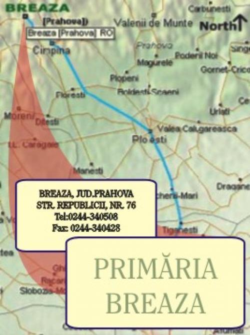 b_PRIMARIA_.180449.3.159.1_8.1.jpg
