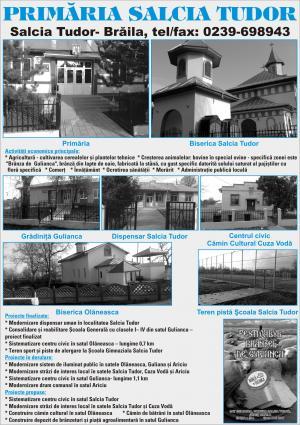 new_200780_6e9ku.jpg