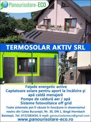 new_970749_5nt523.jpeg