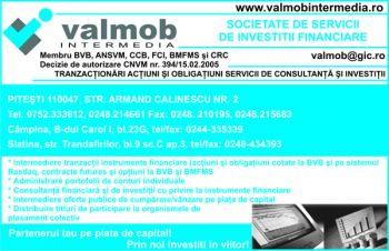 thumb_350_10402.jpg