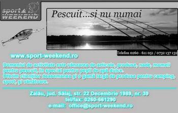 thumb_350_109718.jpg