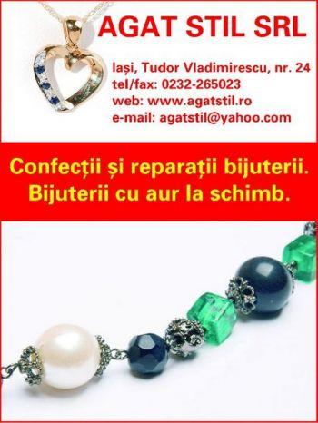 thumb_350_161399.jpg