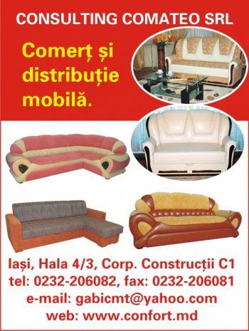 thumb_350_166891.jpg