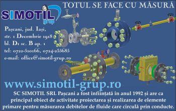 thumb_350_167060_86192.jpg